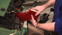 Vigevano: scarpe che passione e che tradizione!