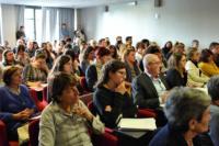 Ragazzi in viaggio il convegno a Monza sui minori stranieri