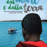 Ragazzi in viaggio: a Monza un convegno sui minori stranieri