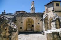 Tutti in Abruzzo per la Convenzione di Faro