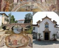 Ville aperte in Brianza: c'è anche San Gerardino