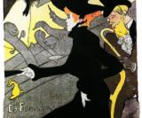 04 - Henri De Toulouse-Lautrec