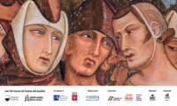 Siena  celebra Ambrogio Lorenzetti