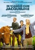 """In viaggio con Jacqueline"" al Cineforum"