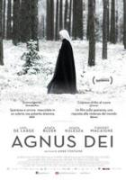 """""""Agnus Dei"""" al Cineforum"""