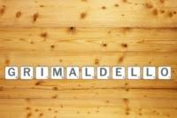 Grimaldello