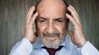 Umberto Galimberti porta in scena il 'vero' Amore platonico