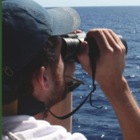 Cosa succede davvero al di là del Mediterraneo