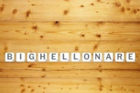 Bighellonare