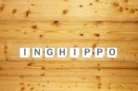 Inghippo