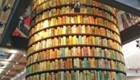 BookCity a Milano dal 21 al 24 novembre