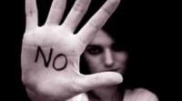 Dal carcere di Monza: No alla violenza