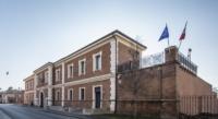 A Ferrara apre il MEIS, Museo Nazionale dell'Ebraismo e della Shoah