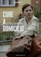 """Cure a domicilio"" al Cineforum"