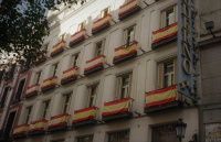 Spagna e Portogallo: così vicine e così diverse