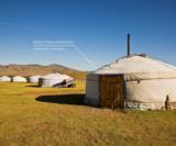 Mongolia_3Wa-