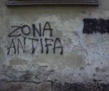 Monza-Graffiti-Zona-Antifa