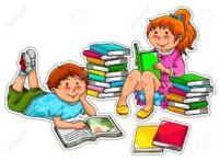Bambini italiani promossi in lettura