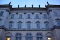 Cooperative a convegno a Villa Tittoni