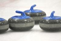 Curling, motori, il flop degli Azzurri: le belle notizie del 2017 sportivo