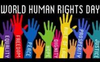 Diritti umani in Birmania, Siria e Togo: se ne parla a Monza