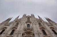 Milano in pole position contro l'inquinamento: intervista al Sindaco Giuseppe Sala