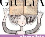 Giulia-Giornaliste