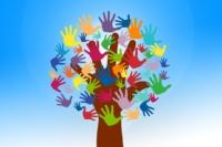 La Fondazione della Comunità MB conclude l'anno positivamente
