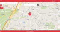 What3words:  tre parole e ti trovo