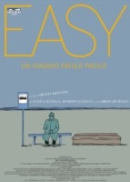 """Easy"" al Cineforum"