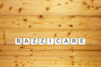 Bazzicare