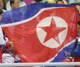 Pyeongchang 2018 North Korea