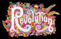Una Revolution veramente commerciale!