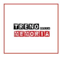 Il Treno della Memoria
