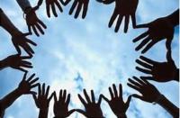 Il volontariato a confronto con le istituzioni