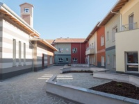 La sfida all'Alzheimer parte da Monza: al via Il Paese Ritrovato