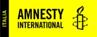 Il barometro dell'odio. La denuncia di Amnesty international