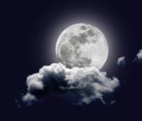 """In scena """"Dico la luna"""":  il parere del pubblico"""
