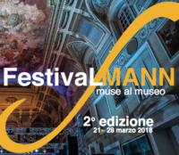 Napoli in festa: torna il FestivalMann