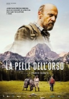 """La pelle dell'orso"" al Cineforum"