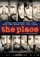 """The Place"" al Cineforum"
