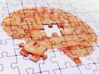 La demenza non cancella la Vita