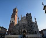 Duomo01