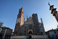 Il Duomo di Monza: un miracolo intrinseco