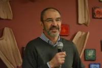 Un incontro per essere informati sul Biotestamento