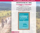 Presentaz-Libro3