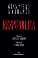 Un libro per pensare: RESPUBBLICA