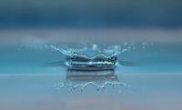 Acqua, bene da preservare e difendere. La campagna del FAI