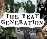Beat-Generation-2