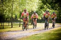 Nasce il Brianza Bike Fest